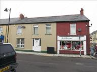 property for sale in 2 & 2A, High Street, Nelson, Caerphilly, CF46 6EU