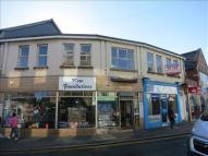 property to rent in First Floor 24-26 , Cardiff Road, Caerphilly, CF83 1JP