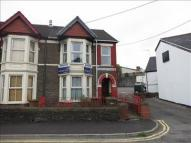 property to rent in 2, Northview Terrace, Caerphilly, CF83 1PE