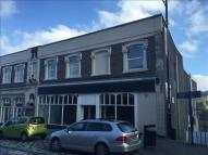 Shop to rent in 25, High Street, Bargoed...