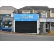 Shop to rent in 95B, Cardiff Road...