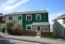 3 bedroom property in Kings Close, Bembridge...