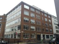 property to rent in 20-24 Kirby Street, London, EC1N 8TS
