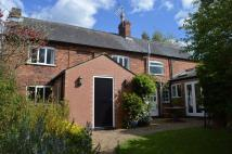 3 bed Cottage for sale in Main Road, Grendon...