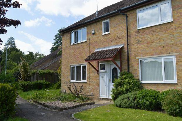 3 bedroom end of terrace house for sale in pilton close for 11 jackson terrace freehold nj