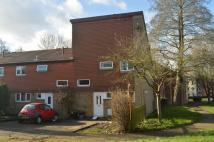 3 bedroom End of Terrace house for sale in Broomhill Crescent...