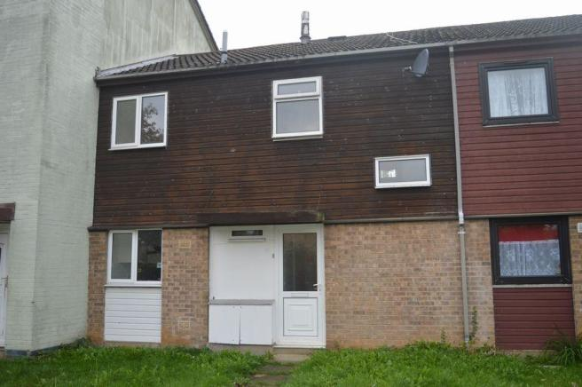 3 bedroom terraced house for sale in south holme court for 11 jackson terrace freehold nj
