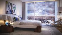 3 bedroom new Apartment in Aykon Nine Elms...