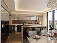 new Apartment for sale in The Corniche...