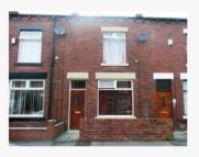 Terraced property to rent in Silverdale Road, Heaton...