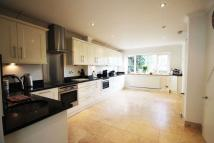 3 bedroom semi detached property in Newbrook Road, Atherton...