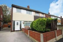 3 bed semi detached property for sale in Canterbury Close...