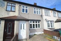 3 bedroom Terraced home in Lamberhurst Road...