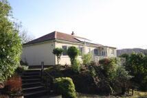 4 bedroom Detached Bungalow for sale in Polvinister Road, Oban...