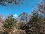 Cnoc a'Chaltainn Detached house for sale