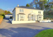 4 bed Detached home for sale in North Bay House...