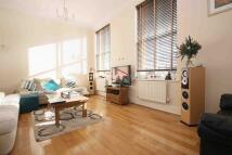 Kensington House Flat to rent