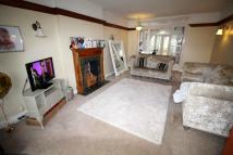The Meadway Detached house to rent
