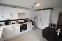 4 bedroom semi detached house to rent in High Road