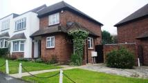 Apartment to rent in Warren Court, Chigwell