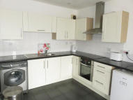 5 bedroom Terraced house in PENNY LANE, LIVERPOOL...