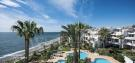 property for sale in Spain, Andalucia, Puerto Banús, WW546
