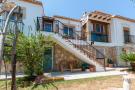 Town House for sale in Benidoleig, Alicante...