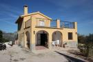Villa for sale in Vall De Laguart...