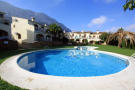 2 bedroom Town House for sale in Denia, Alicante, Spain