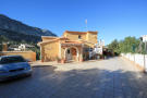 Villa for sale in Denia, Alicante, Spain