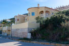 Town House for sale in Rafol De Almunia...