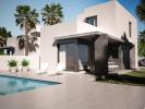 Villa in Els Poblets, Alicante...