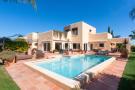 Villa for sale in Tormos, Alicante, Spain