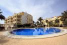 2 bedroom Apartment for sale in Denia, Alicante, Spain