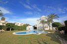 3 bedroom Apartment in Denia, Alicante, Spain
