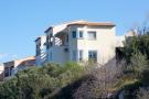3 bedroom Villa for sale in Vall De Laguart...