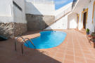 Apartment for sale in Orba, Alicante, Spain