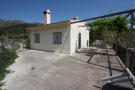 Orba Finca for sale
