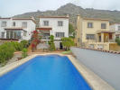 2 bed Villa for sale in Benigembla, Alicante...