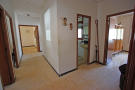 Flat for sale in Orba, Alicante, Spain