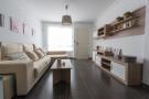 2 bedroom Apartment in Benimeli, Alicante, Spain