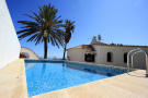Villa in Denia, Alicante, Spain