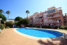 2 bedroom Apartment in Denia, Alicante, Spain