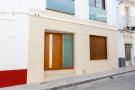 Village House for sale in Orba, Alicante, Spain