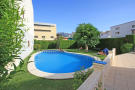 4 bedroom Apartment for sale in Denia, Alicante, Spain