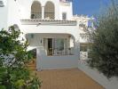 3 bedroom Bungalow for sale in Jalón, Alicante...