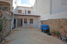 3 bed Village House for sale in Orba, Alicante, Spain