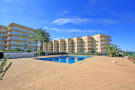 3 bedroom Apartment for sale in Denia, Alicante, Spain