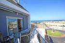 3 bed Penthouse in Denia, Alicante, Spain