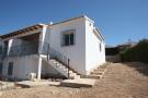 2 bedroom Villa for sale in Murla, Alicante, Spain